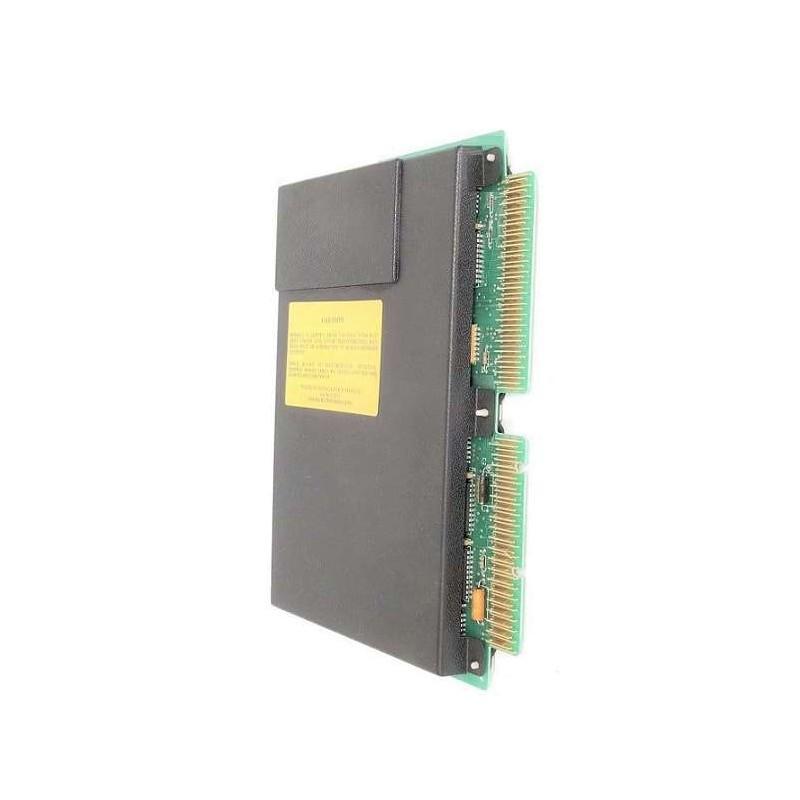 IC600CM554 GE FANUC Combined Memory Module
