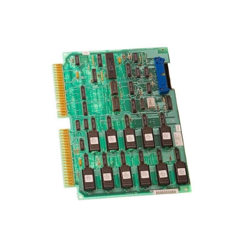 IC600CM544 GE FANUC 4K CMOS Logic Memory Module