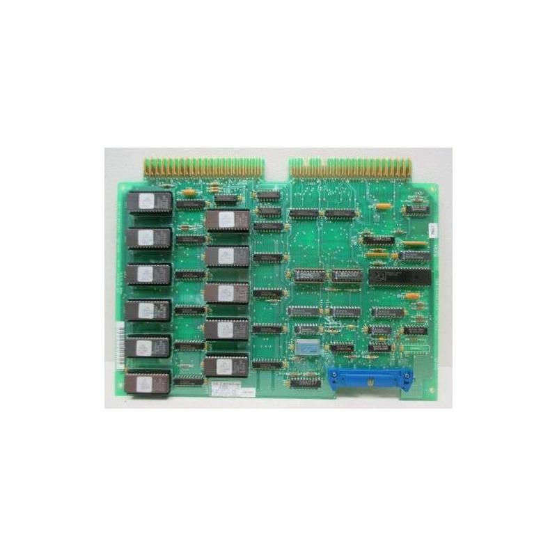 IC600CB525 GE FANUC Advanced Logic Control Module