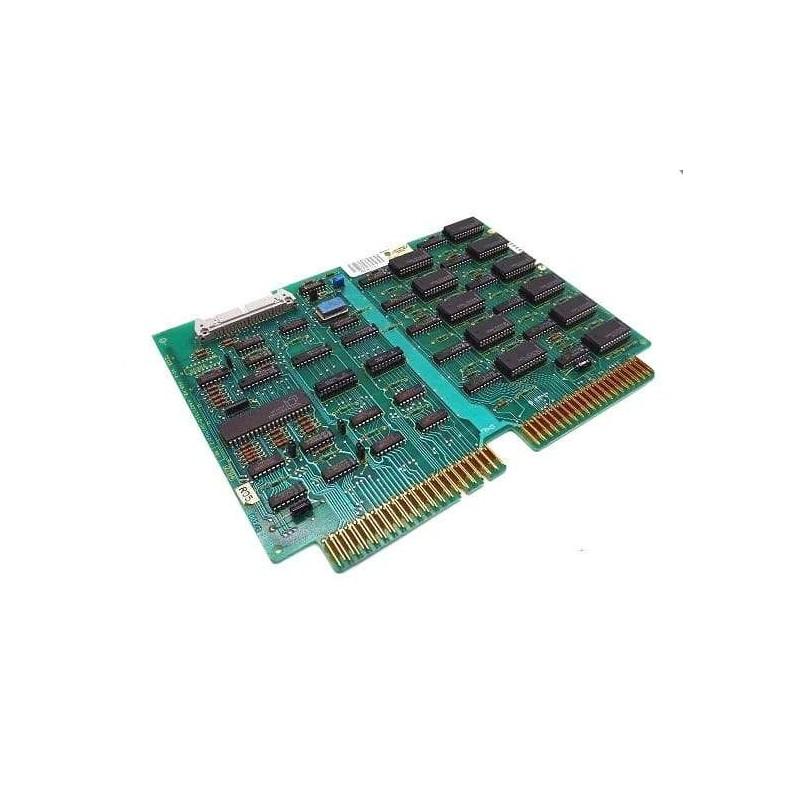 IC600CB511 GE FANUC 16K Register Memory Module