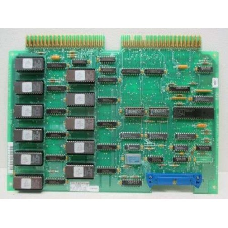 IC600CB512 GE FANUC Expanded Logic Control