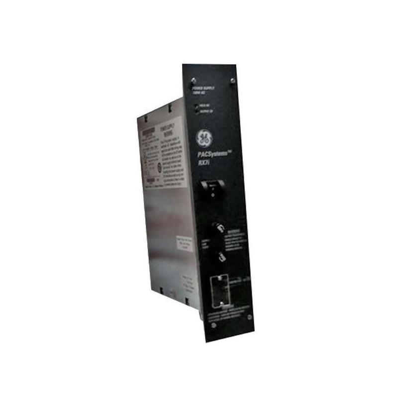 IC698PSA100 GE FANUC RX7i Power Supply