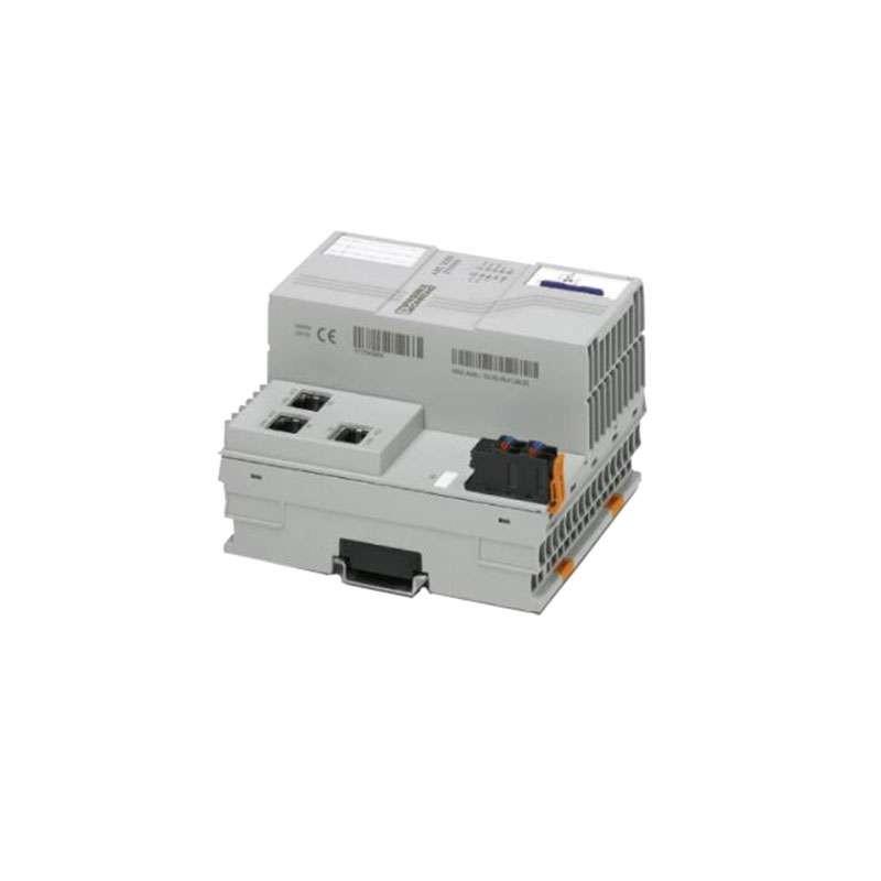 AXC 3050 - 2700989 PHOENIX CONTACT