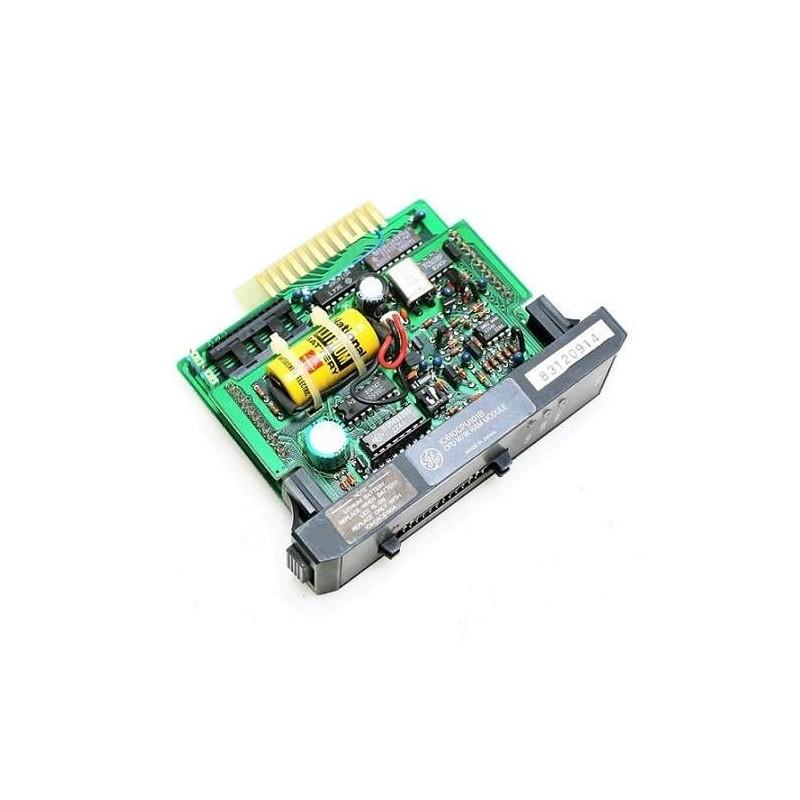 IC610CPU101 GE FANUC CPU