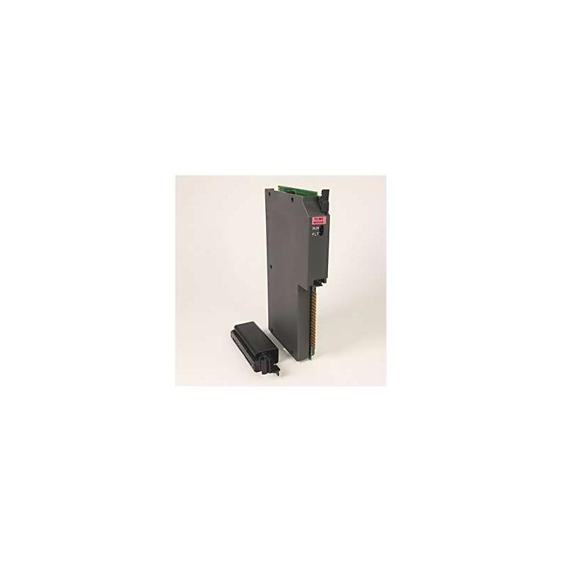 1771-IXE Allen-Bradley PLC-5 Input Module