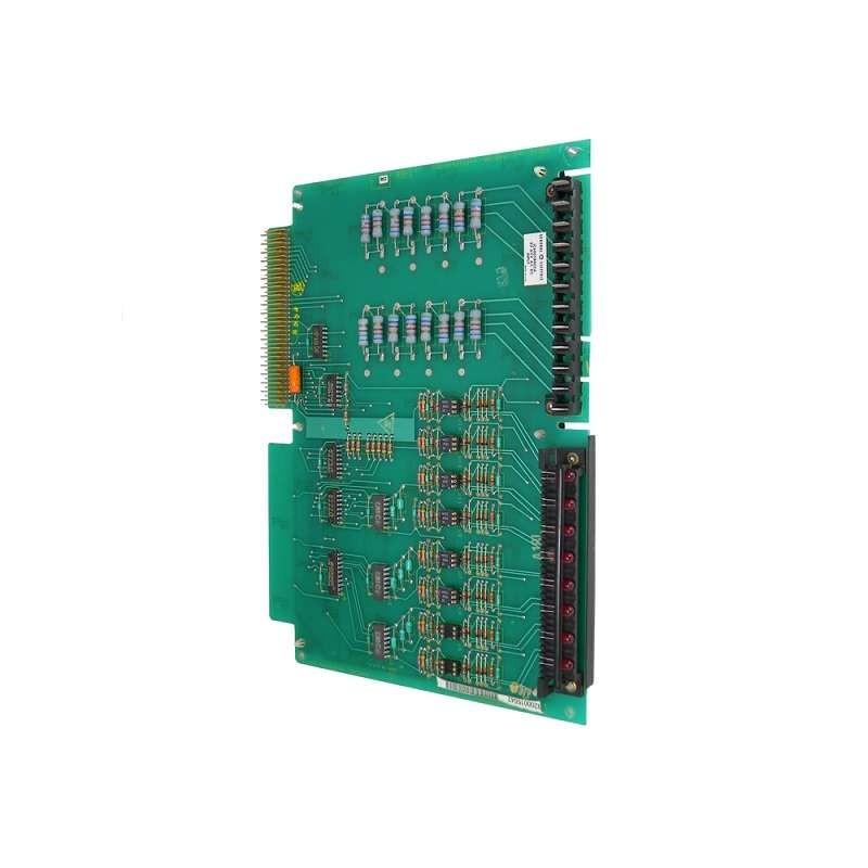 IC600BF802 GE FANUC INPUT MODULE