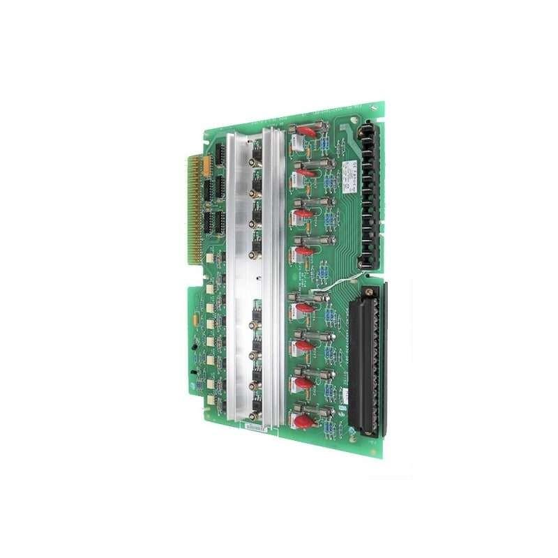 IC600BF904 GE FANUC Output Module