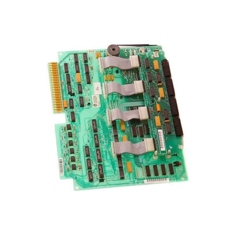 IC600BF907 GE FANUC Output Module