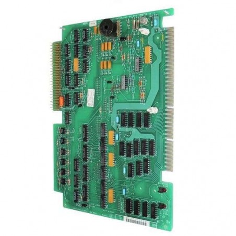 IC600BF902 GE FANUC Output Module