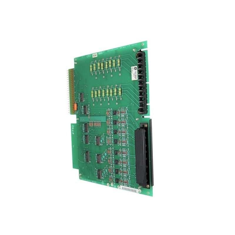 IC600BF804 GE FANUC Input Module