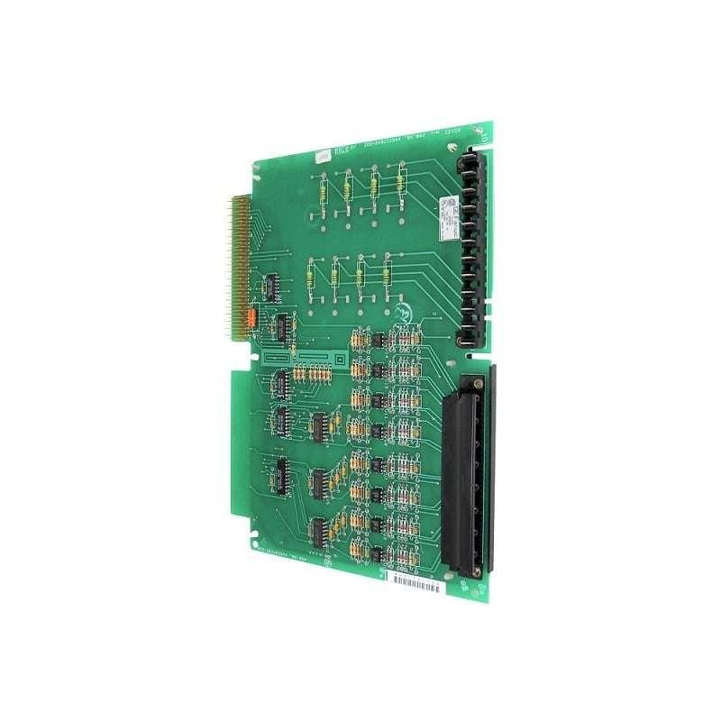 IC600BF805 GE FANUC Input Module