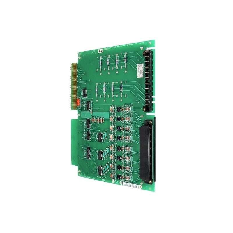 IC600BF806 GE FANUC Input Module