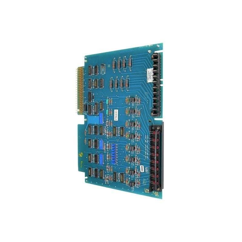 IC600BF808 GE FANUC Input Module
