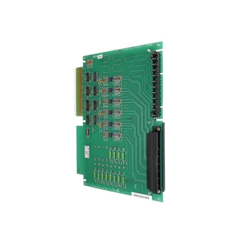 IC600BF810 GE FANUC Input Module
