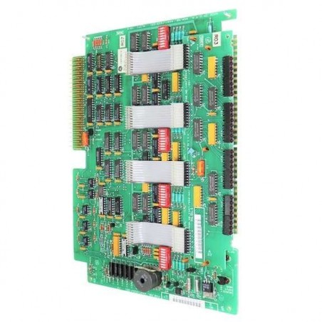 IC600BF816 GE FANUC Type T Thermocouple Input Module