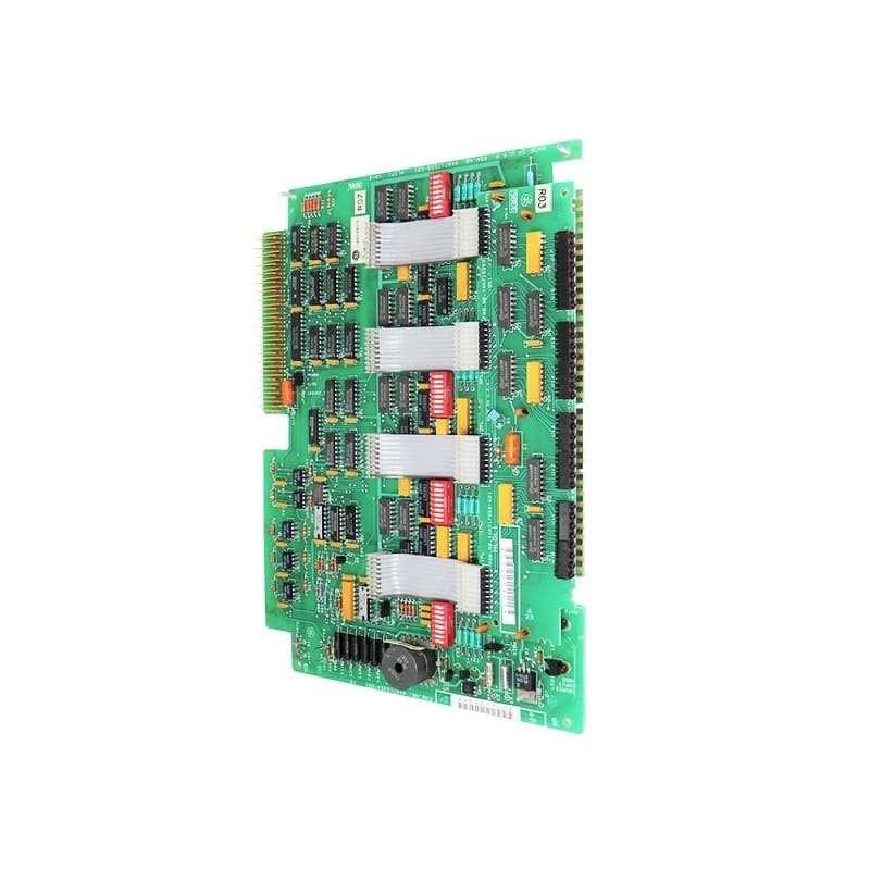 IC600BF831 GE FANUC Input Module