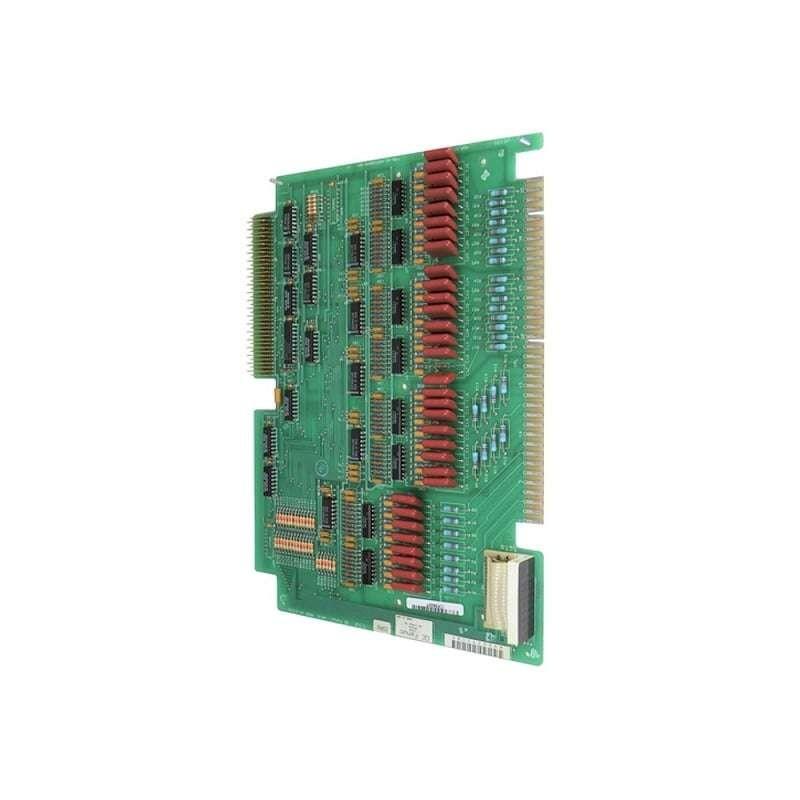 IC600BF832 GE FANUC Input Module