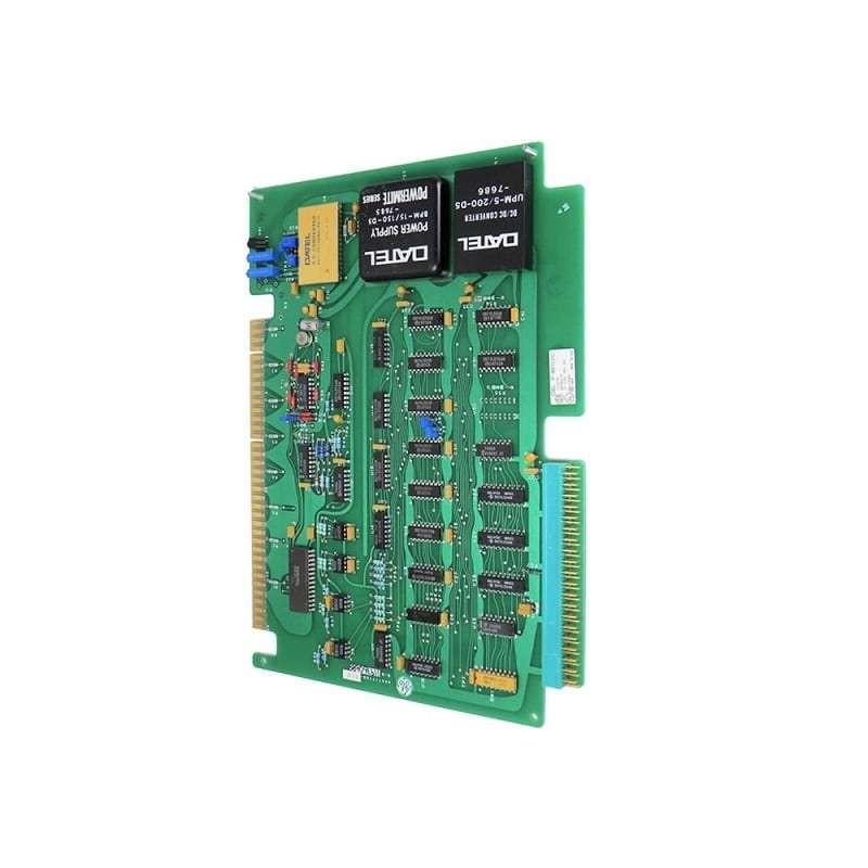 IC600BF841 GE FANUC Input Module