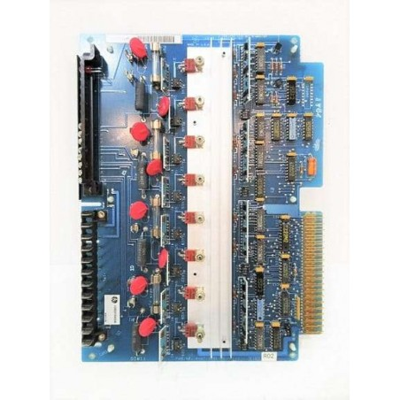 IC600YB930 GE FANUC Output Module
