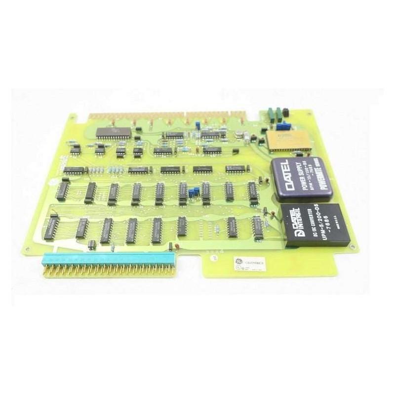 IC600YB841 GE FANUC Input Module