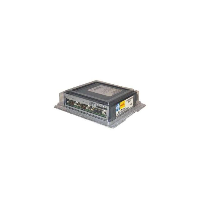 IC694BEM340 GE FANUC Rx3i BUS CONTROLLER