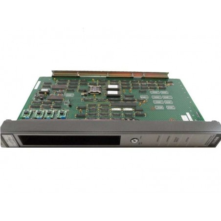 AM-R911-000 SCHNEIDER ELECTRIC Processor Module