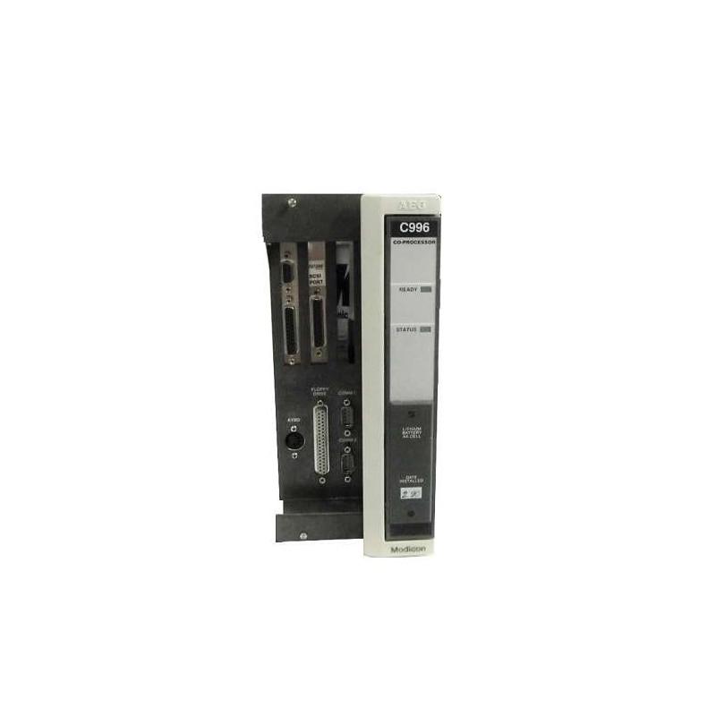 AM-C996-802 SCHNEIDER ELECTRIC - Coprocessor