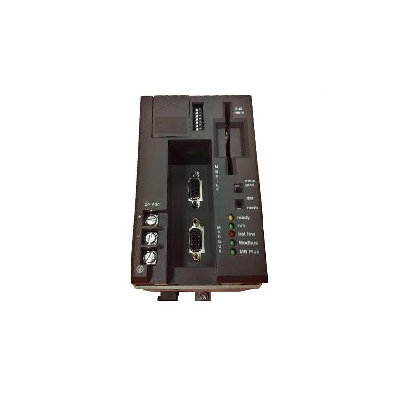 SA-E984-245 SCHNEIDER ELECTRIC SPECIAL CONTROLLER