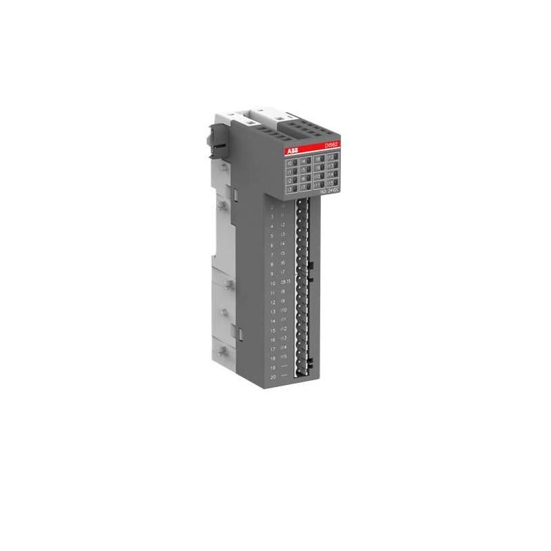 DI562 ABB Digital Input Module - 1TNE968902R2102