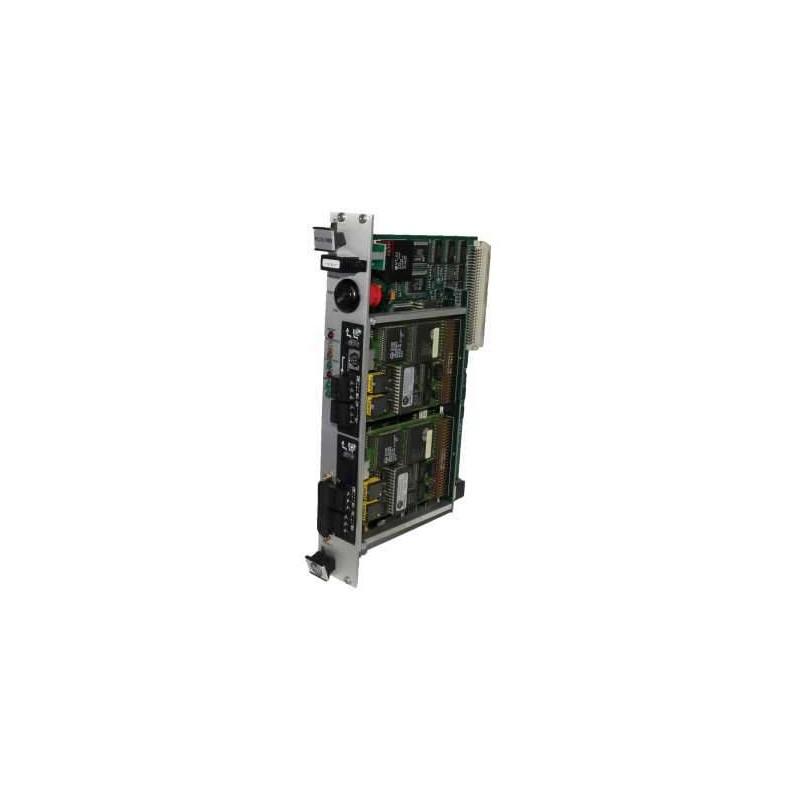 1785-V80B Allen-Bradley PLC-5/V80 VME Processor