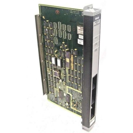 AS-S908-000 SCHNEIDER ELECTRIC - PROCESSOR MODULE ASS908000