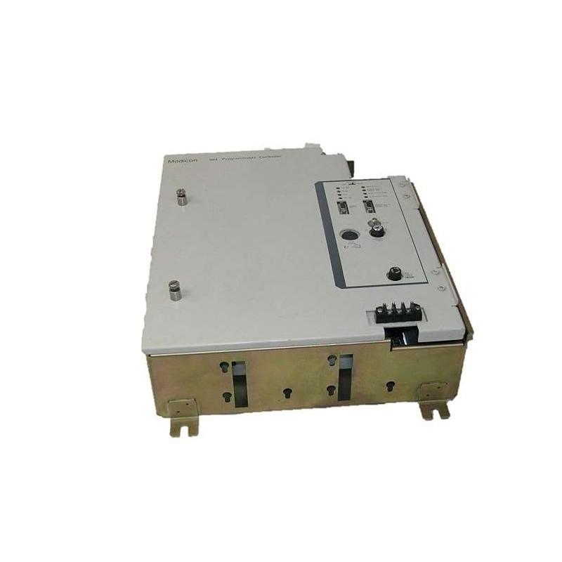 PC-0984-455 SCHNEIDER ELECTRIC - CPU PC0984455