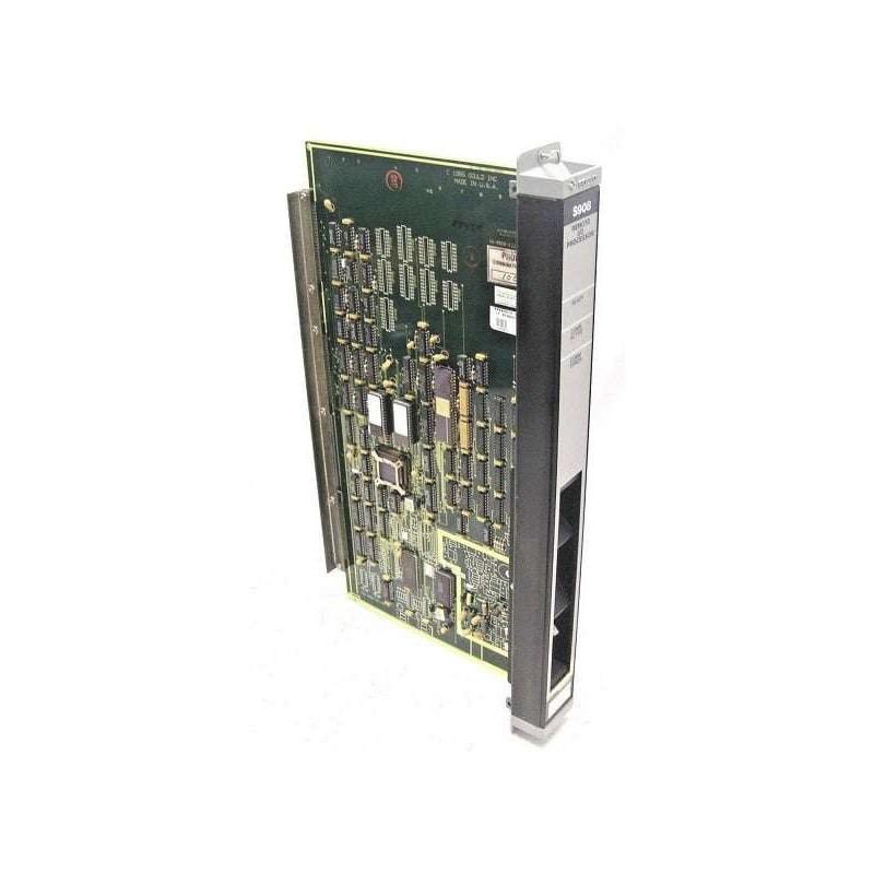 AS-S908-023 SCHNEIDER ELECTRIC - CPU ASS908023