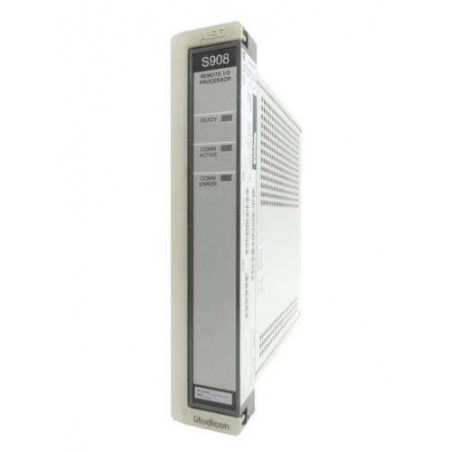 AS-S908-110 SCHNEIDER ELECTRIC - CPU ASS908110