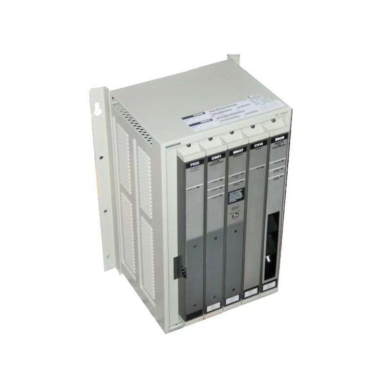 P1-984A-816 SCHNEIDER ELECTRIC - CPU P1984A816