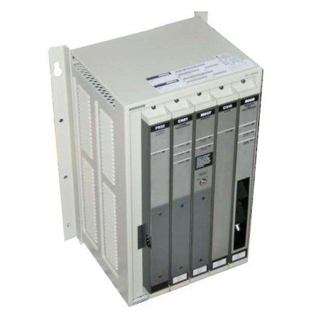 P1-984A-816 SCHNEIDER ELECTRIC - CPU P1984A816