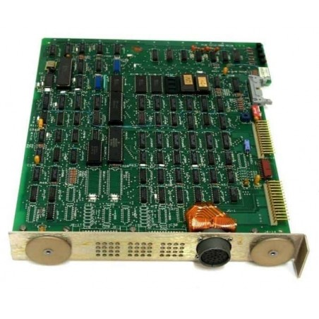 S212200 SCHNEIDER ELECTRIC - CONTROL BOARD S212-200