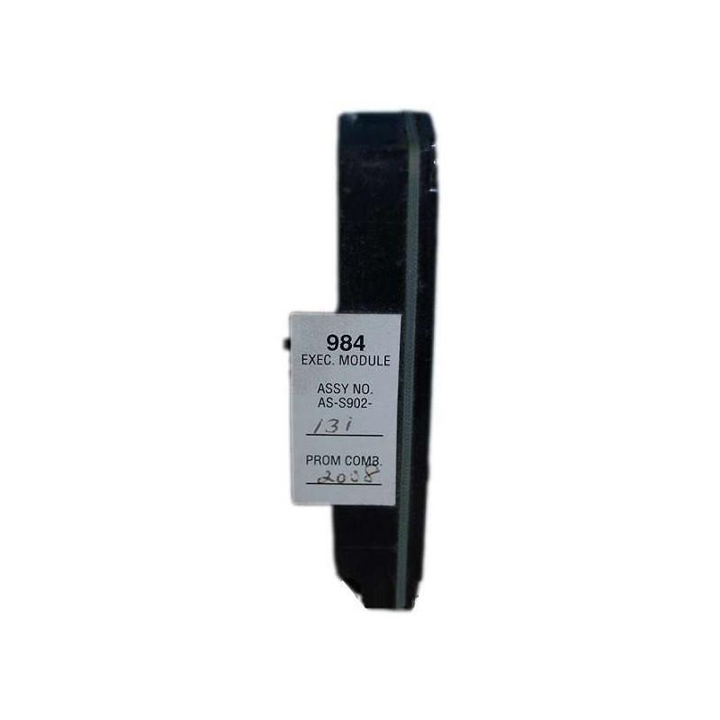 AS-S902-131 Schneider Electric