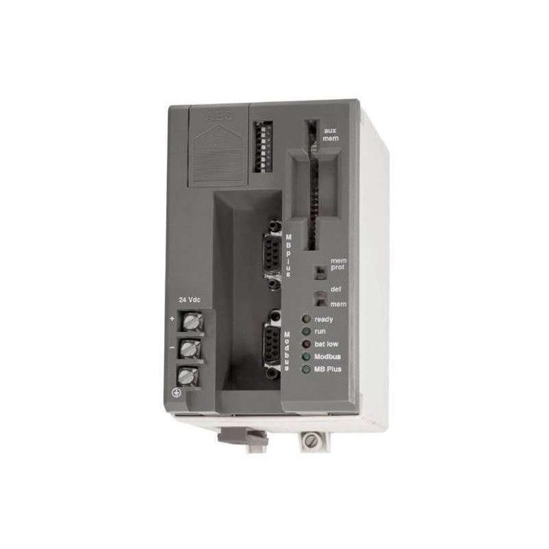 PC-E984-251 SCHNEIDER ELECTRIC - CPU PCE984251