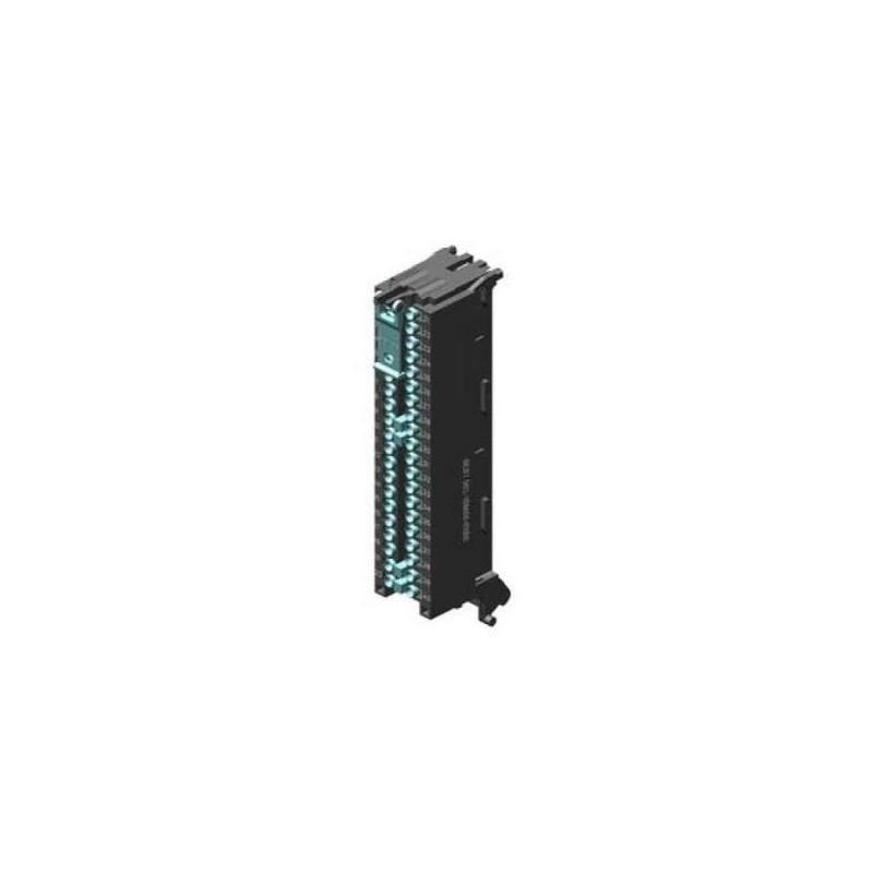 6ES7592-1BM00-0XA0 SIEMENS simatic s7-1500