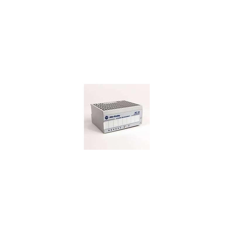 1440-SDM02-01RA Allen-Bradley Module