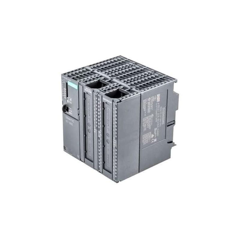 6ES7314-6CH04-4AB0 Siemens