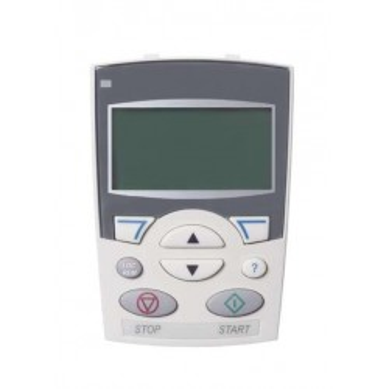 ACS100-PAN ABB - Control...