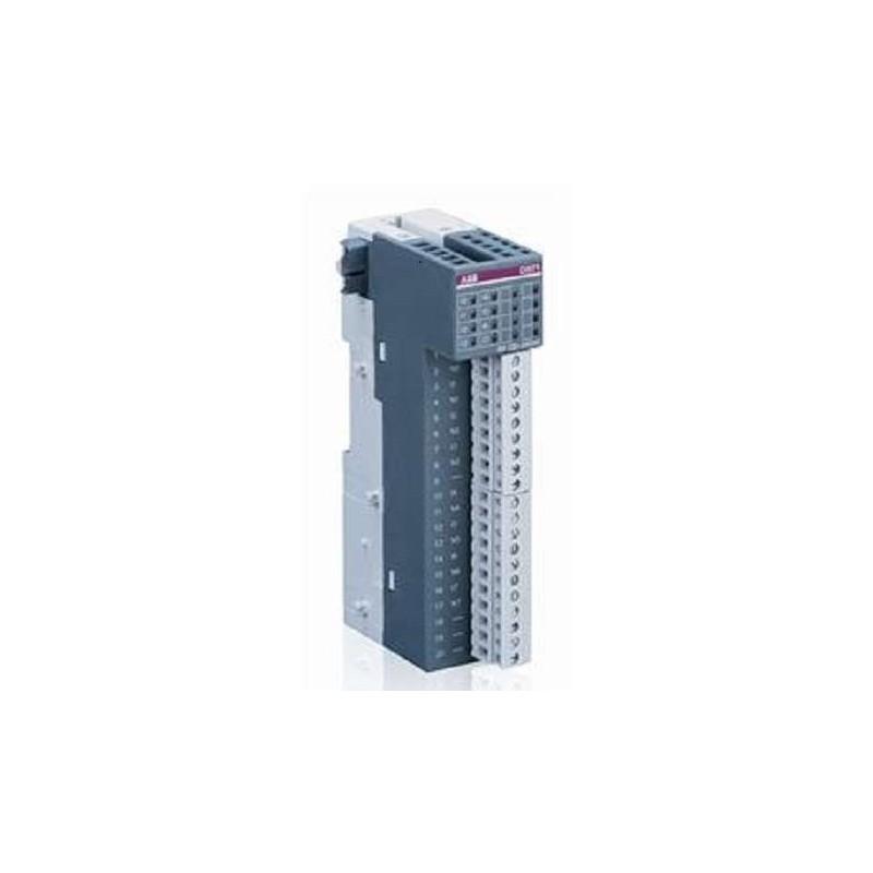 DI571 ABB - Digital Input Module 1TNE968902R2103