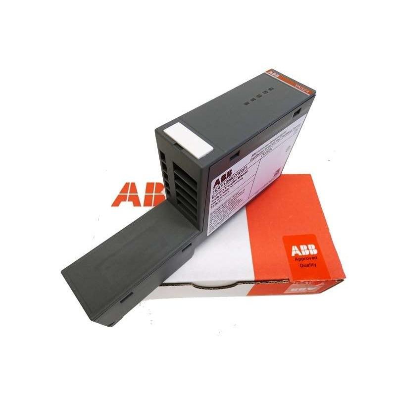 TA524 ABB - Dummy Coupler Module 1SAP180600R0001