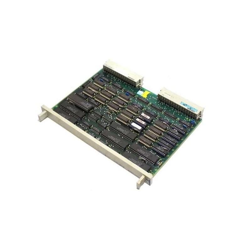 6ES5924-3SA11 Siemens SIMATIC S5 924 CPU