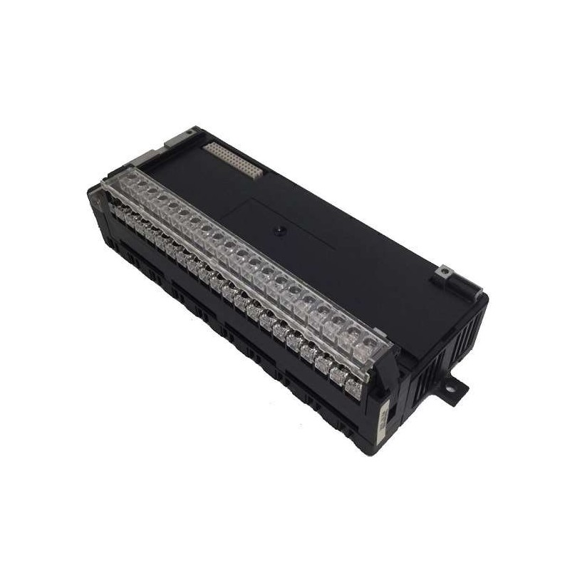 TBX-DSS-1625 SCHNEIDER ELECTRIC Telemecanique - Control Unit TBXDSS1625