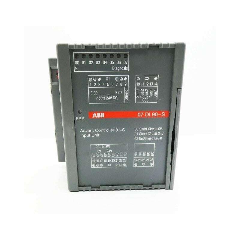 07DI90-S ABB - Digital...