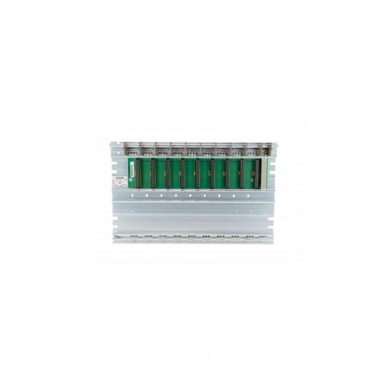 6ES5701-1LA11 Siemens SIMATIC S5 MOUNTING RACK ER 701-1 - 6ES5 701-1LA11