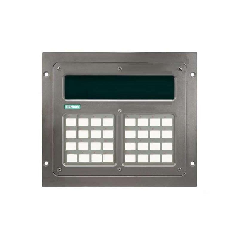 6AV1132-0BA10 Siemens OP1-220/5 Operator Panel